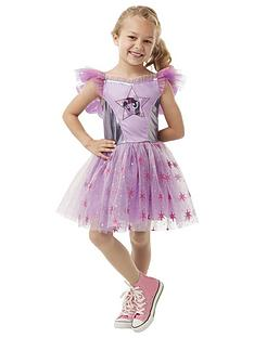 my-little-pony-childs-deluxe-twilight-sparkle-costume