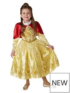 disney-princess-childs-disney-winter-belle-costume