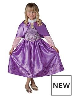 disney-princess-childsnbspwinter-rapunzel-costume
