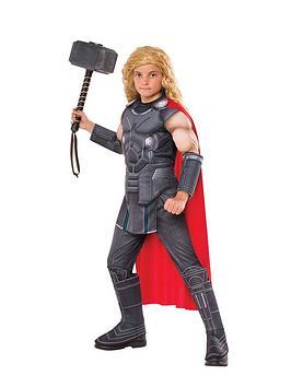 marvel-childs-deluxe-thor-ragnarok-costume