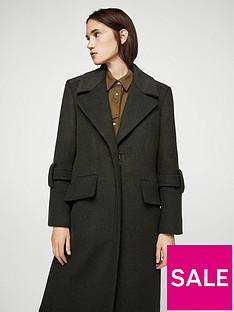 mango-military-style-coat