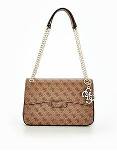 guess-joleen-shoulder-bag