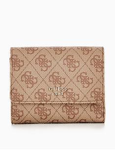 guess-joleen-small-purse