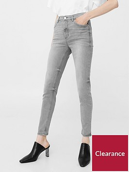 mango-body-shaping-jean-grey