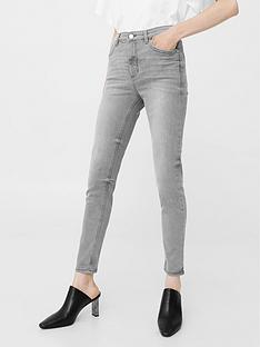 mango-body-shaping-jean