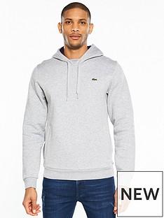 lacoste-sportswear-overhead-hoodie