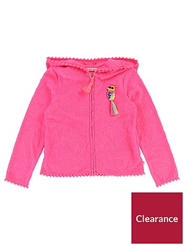 billieblush-girls-beach-terry-zip-through-jacket