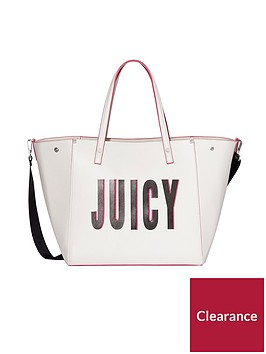 juicy-couture-arlington-juicy-print-tote-bag
