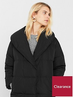 mango-short-padded-coat