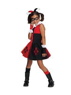 dc-comics-childsnbspharley-quinn-tutu-costume