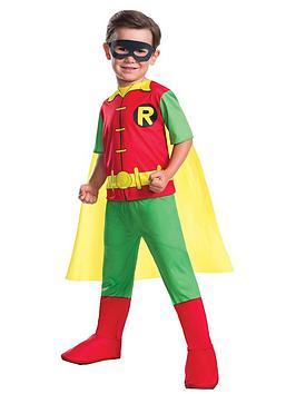 dc-comics-childs-dc-robin-costume