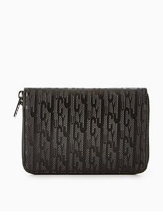 juicy-couture-juicy-alexis-black-juicy-print-purse