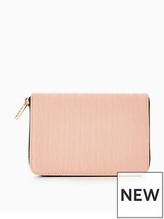 juicy-couture-juicy-alexis-pink-juicy-print-purse