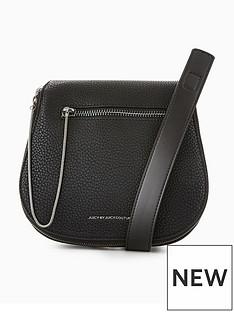 juicy-couture-juicy-arleta-saddle-bag