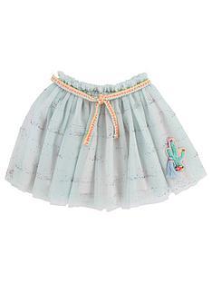 billieblush-girls-belted-tutu-skirt