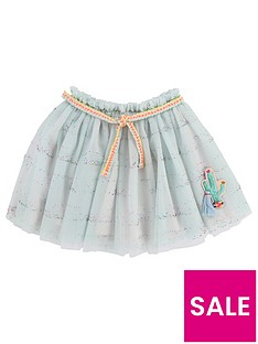 billieblush-girls-belted-tutu-skirt