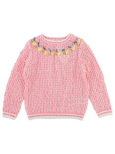 billieblush-girls-embroidred-knitted-jumper