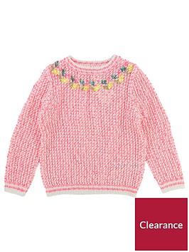 billieblush-girls-embroidred-knitted-jumper
