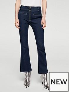 mango-zip-front-wide-leg-jean