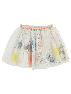 billieblush-girls-sequin-tutu-skirt