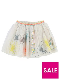 billieblush-girls-sequin-tutu-skirt