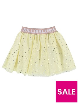 billieblush-girls-waistband-glitter-tutu-skirt