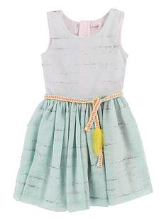 billieblush-girls-belted-mesh-prom-dress