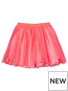 billieblush-girls-pom-pom-mesh-tutu-skirt