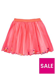 billieblush-girls-pom-pom-mesh-tutu-skirt