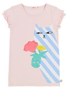 billieblush-girls-cat-print-t-shirt-dress