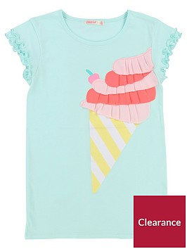 billieblush-girls-ice-cream-t-shirt-dress