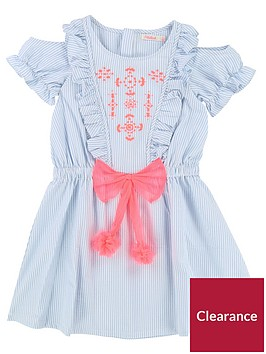 billieblush-girls-embroidered-poplin-dress
