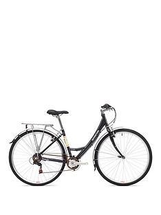 adventure-prima-ladies-heritage-bike-19-inch-frame