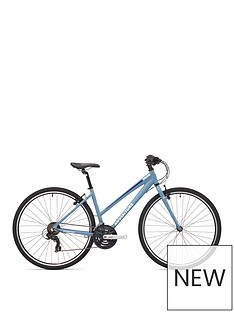 adventure-stratos-ladies-hybrid-bike-17-inch-frame
