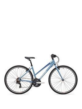 adventure-stratos-ladies-hybrid-bike-19-inch-frame