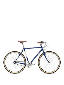 adventure-double-shot-mens-road-bike-57cm-frame