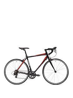 Adventure Ostro Mens Road Bike 57cm Frame