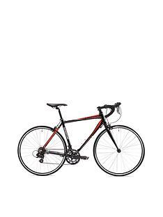 Adventure Ostro Mens Road Bike 60cm Frame