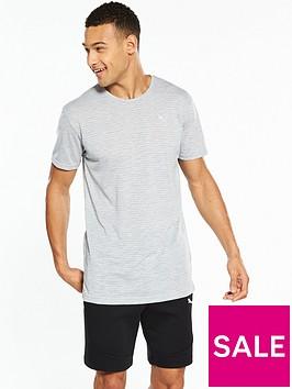 puma-drirelease-graphic-t-shirt