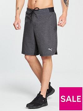puma-oceanaire-hybrid-shorts
