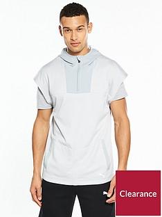 puma-oceanaire-sleeveless-hoodie