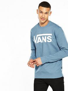 vans-classic-crew-neck-sweatshirt