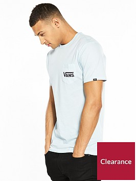vans-off-the-wall-classic-pocket-t-shirt
