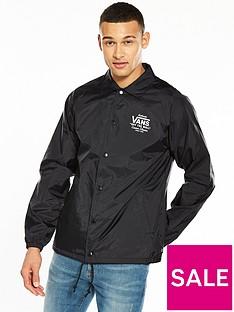 vans-torrey-coach-jacket