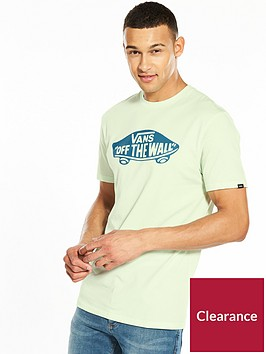 vans-off-the-wall-logo-t-shirt
