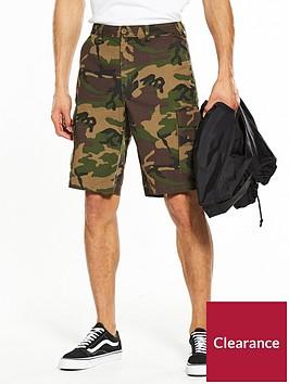 vans-tremain-camo-cargo-shorts