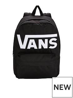 vans-old-skool-ii-backpack