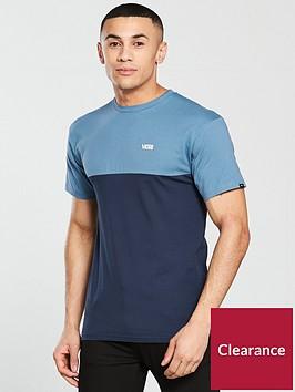 vans-colour-block-t-shirt