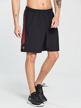 under-armour-woven-graphic-shorts