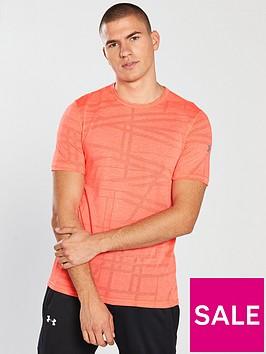 under-armour-threadborne-elite-t-shirt